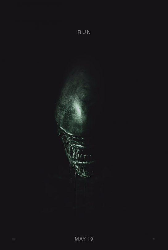 aliencovenant-poster