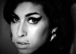 Produtor libera demo gravada por Amy Winehouse aos 17 anos