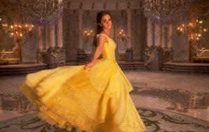 """Emma Watson será uma princesa empoderada em """"A Bela e a Fera"""""""