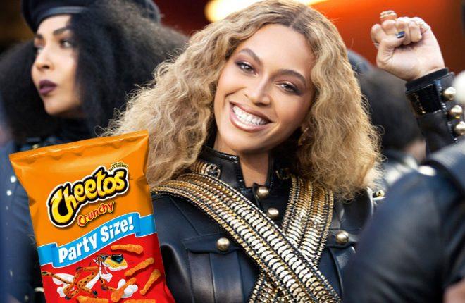 beyonce-cheetos