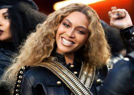 """Beyoncé chegou a inscrever """"Daddy Lessons"""" em categoria country do Grammy, segundo jornal britânico"""