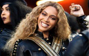 Os 13 momentos mais empoderadores da Beyoncé em 2016
