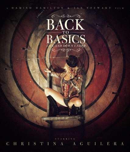 dvd-back-to-basics