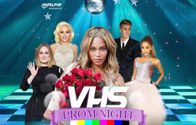 festa-vhs-prom-night