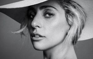 O que é ser mulher no mundo atual segundo Lady Gaga