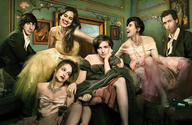 girls-season-6