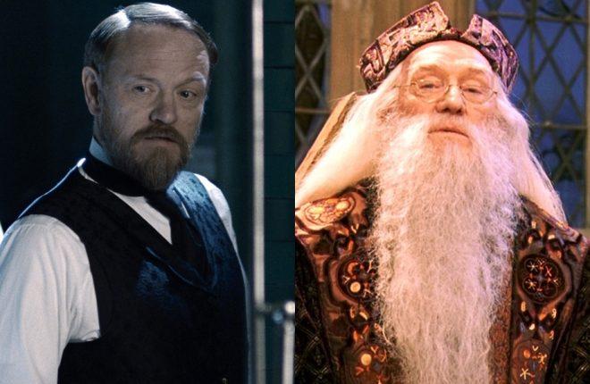 jared-harris-dumbledore