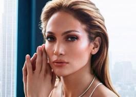 Jennifer Lopez conseguiu arrecadar US$35 milhões para ajudar vítimas do furacão em Porto Rico