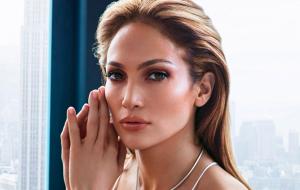 Jennifer Lopez irá doar US$1 milhão para ajudar Porto Rico após furacão