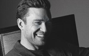 Justin Timberlake ficará um tempo sem fazer turnês para focar na família