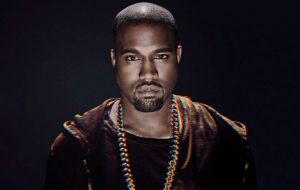 Kanye West quer continuar trabalhando e gravar músicas no hospital