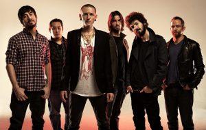 Linkin Park e Rise Against vêm ao Brasil em 2017 para o festival Maximus