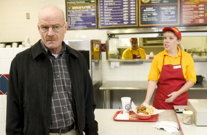 los-pollos-hermanos-breaking-bad
