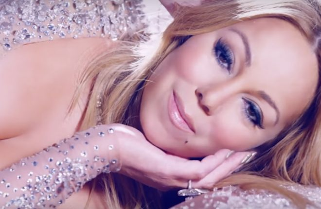 mariah-carey-mac-3