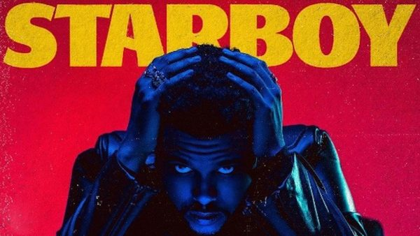 starboy-the-weeknd