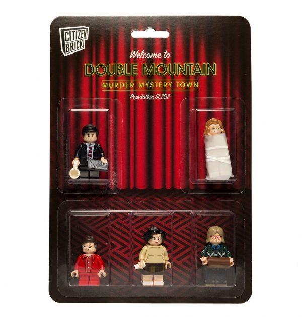 twin-peaks-lego-2