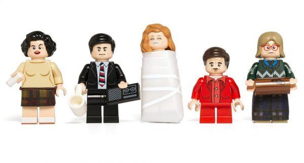 twin-peaks-lego