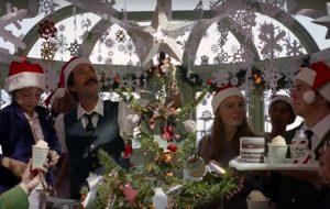 O curta natalino do Wes Anderson para a H&M é bem fofo!