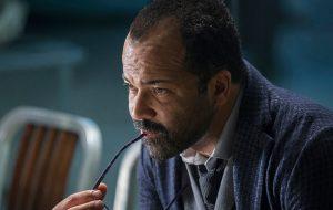 """Ator de """"Westworld"""" comenta grande reviravolta do último episódio (com spoilers!)"""