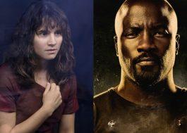 """Netflix: """"Luke Cage"""" e """"3%"""" estão renovadas para segunda temporada"""