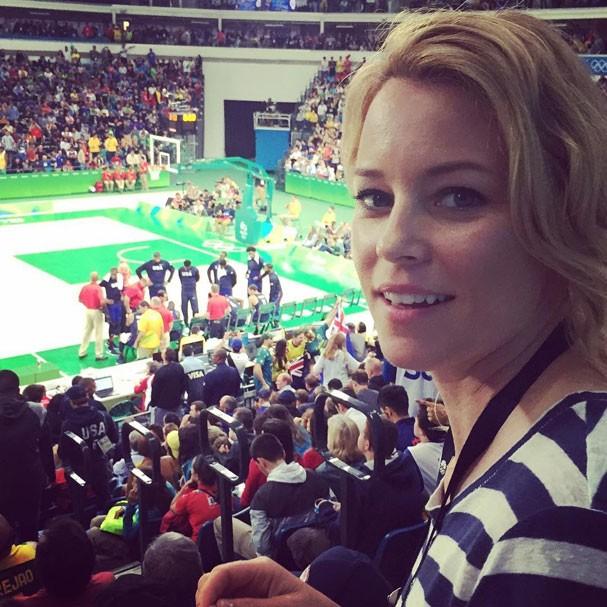 olimpiadas-elizabeth-banks