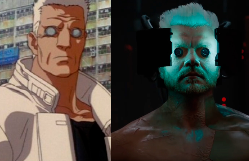 batou-ghost-in-the-shell