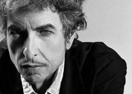 Bob Dylan decide não ir na cerimônia do Nobel e manda discurso para ser lido