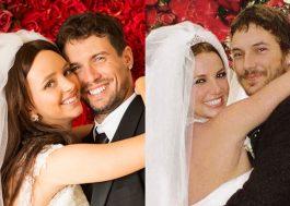 O que pensar dessas fotos do telefilme sobre a Britney Spears?