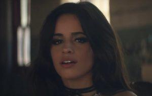 """Camila Cabello escreve textão sobre saída do Fifth Harmony: """"não pretendia terminar assim"""""""