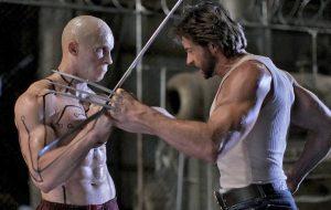 """Ryan Reynolds: """"Eu quero Deadpool e Wolverine juntos em um filme"""""""
