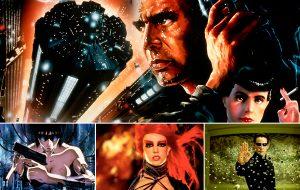 O que é cyberpunk? Filmes e videoclipes para entender esse gênero maravilhoso