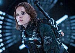 2016 bate recorde de filmes com mulheres protagonistas em Hollywood