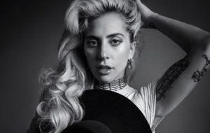 """Lady Gaga filmará cenas de show country para """"Nasce Uma Estrela"""""""