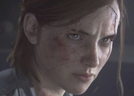 "OMG! ""The Last of Us 2"" é anunciando na PlayStation Experience!"