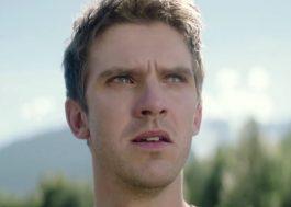 """""""Legion"""" estreia em 8 de fevereiro e ganha novo trailer!"""