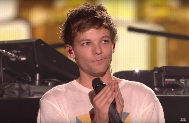 louis-the-x-factor