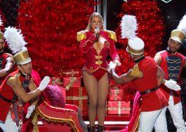 Mariah Carey, JoJo, Patti LaBelle e mais cantoras no especial de Natal do VH1 Divas