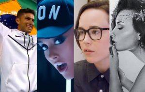 As 15 matérias de maior audiência do Papelpop em 2016