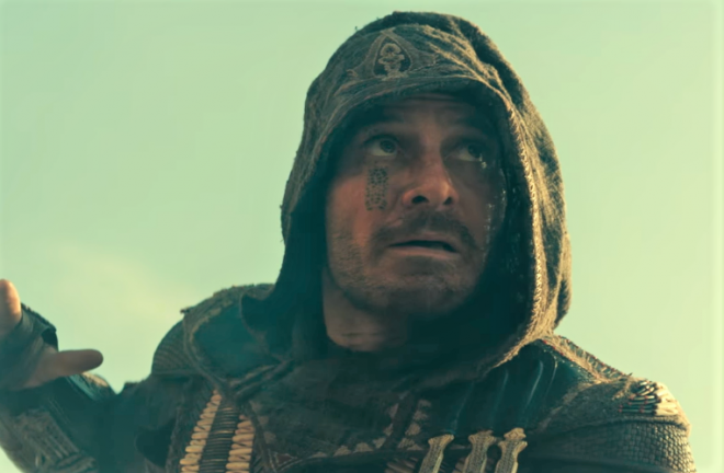 michael-fassbender-assassins-creed01
