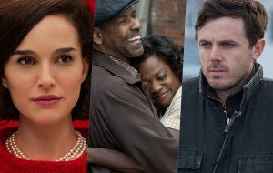 Oscar 2017: Os atores e atrizes que podem ser indicados