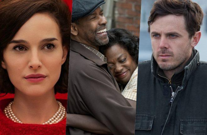 oscar-2017-atores-e-atrizes