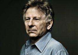 Cineasta Roman Polanski tem pedido de extradição para os EUA negado pela Polônia