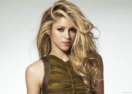 Escola pública aberta por Shakira é eleita a melhor da Colômbia