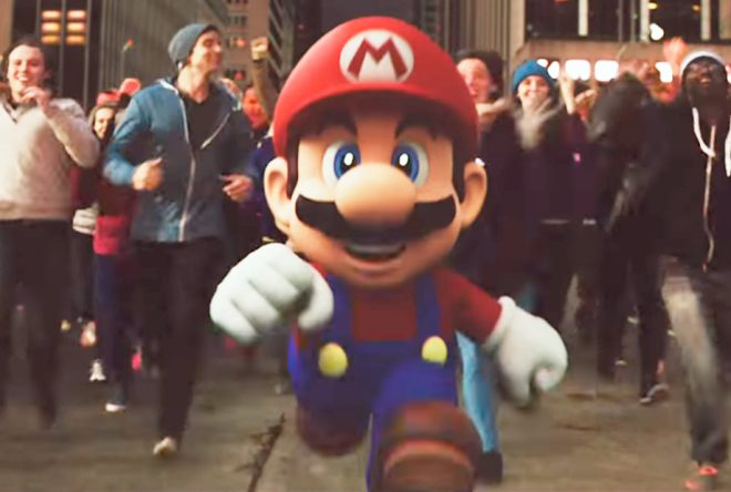 super-mario-run-novo-trailer
