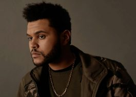The Weeknd conta que usou drogas para conseguir fazer músicas no passado