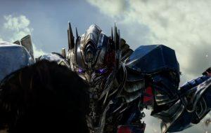 """Michael Bay diz que tem planos para mais 14 (!!!) filmes do """"Transformers""""! Que isso, gente?"""