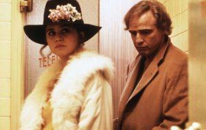 """Todos estão chocados com a declaração de Bertolucci sobre a cena do estupro em """"Último Tango em Paris"""""""