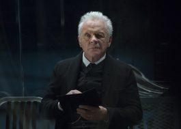 """""""Westworld"""": 1ª temporada é a mais assistida da história da HBO"""