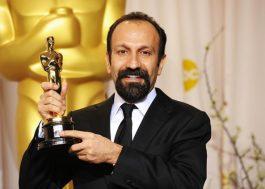 """Oscar: Diretores indicados a melhor filme estrangeiro criticam """"fanatismo e nacionalismo"""" nos EUA"""