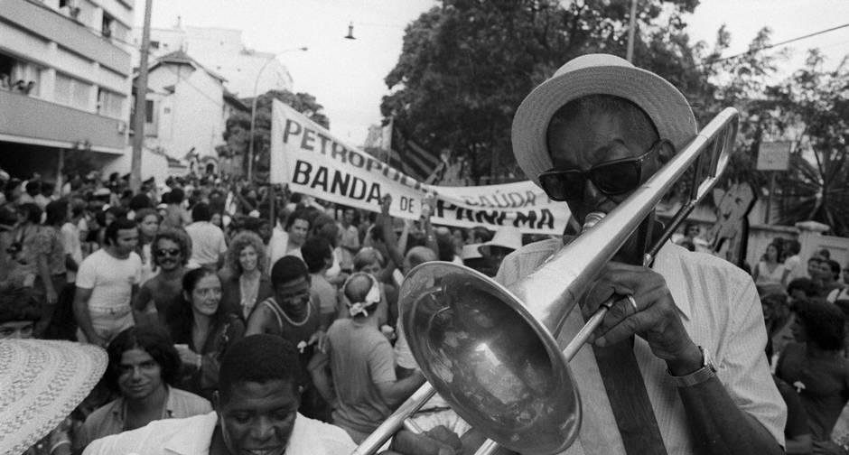 Cartola-Carnaval-de-rua-Banda-de-Ipanema (1)